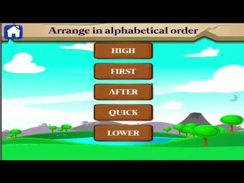 dino-school:-second-grade-learning-games