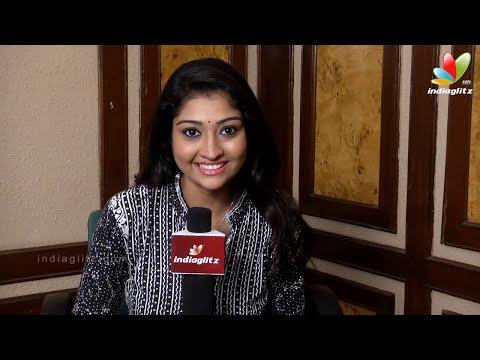 'Thevar Magan' is my most memorable role: Neelima Rani | Vani Rani, Thamarai Serial