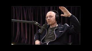 Bill Burr's RANT on #MeToo Movement | Joe Rogan | Best Joe Rogan podcasts
