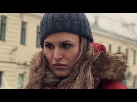 Однажды в Санкт-Петербурге Сезон 2 Часть 1 - Веселые истории от Студии Звёзд