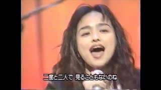 松田樹利亜 - 本日快晴