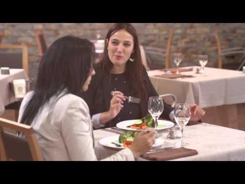 27383 la vieille hotel novotel andorre premium overview 03