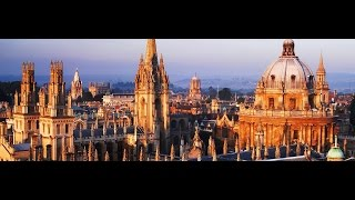 The Founding of Oxford and Cambridge thumbnail