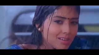 Tamil movie Romantic Rain song Whatsaapp status video