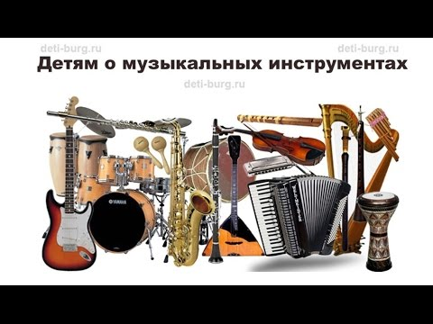 Ноты Нотомания Ноты для фортепиано Григ Эдвард