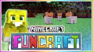 miencraft