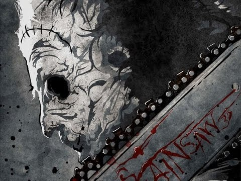 Director John Luessenhop and Bill Moseley Talk Texas Chainsaw 3D (Interview)