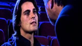 Simone Corrente - The Torturer [2006] | Part1