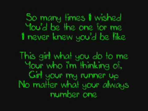 Justin Bieber - Favorite Girl HQ (Lyrics)