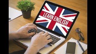 Семинар молодых учителей английского языка