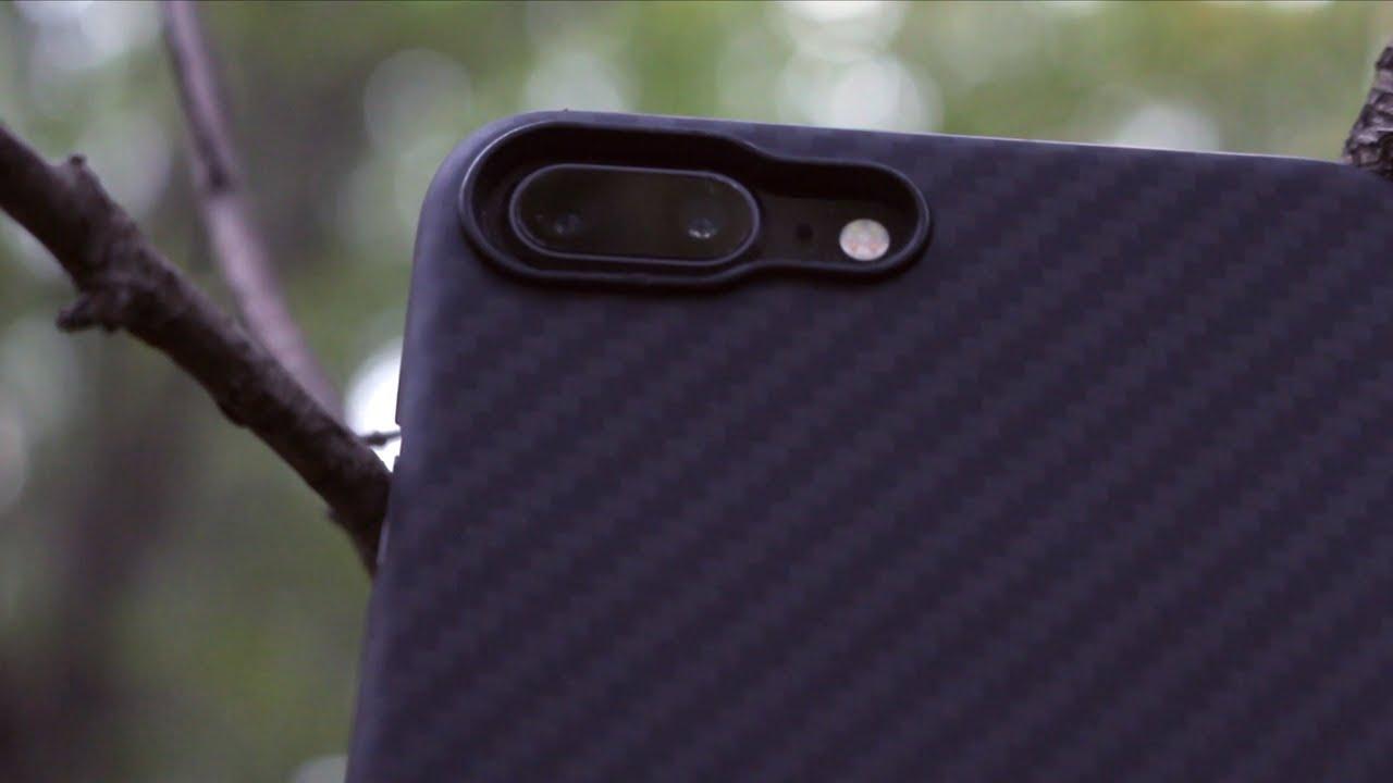 iphone 8 bulletproof case