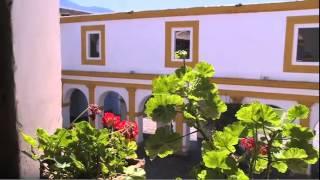 Antigua   La ville