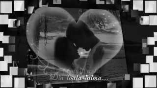 I promise you - by Michael Bolton - Din dragoste pentru EveA