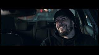 Teledysk: O.S.T.R. - Alcatraz - prod. Killing Skills, cuts DJ Haem