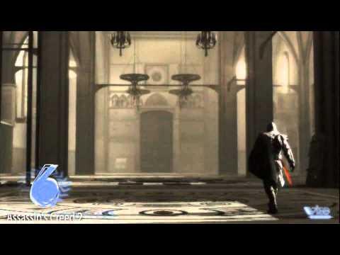 Главные игры года (2009)