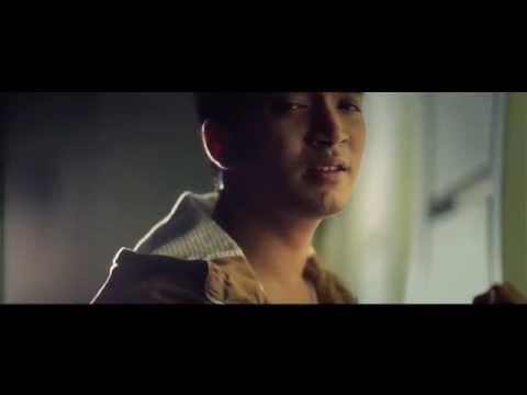 OST 9 Summers 10 Autumns - Tak Bisa Memilih