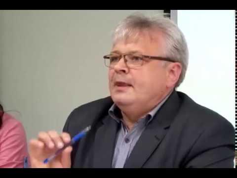 Олег Головатенко: Нові рахунки за газ: що зміниться для споживачів?