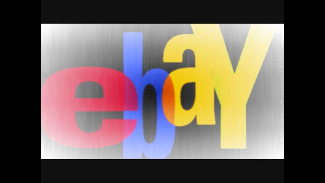 Ebay Song By Weird Al Yankovic Youtube