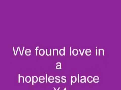 rihanna-we-found-love-with-lyrics
