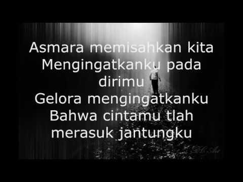 Lirik Lagu Kehilangan - Firman - Lirik Lagu Jiwang