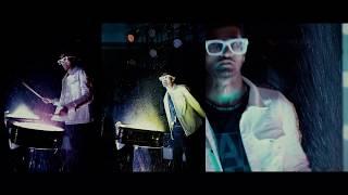 The V Faktor - Dvj Vicky & Dr.Groove