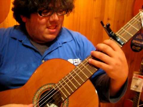 Southern Anthem Guitar Chords Iron E Wine Khmer Chords