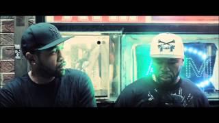 50 Cent   9 Shots