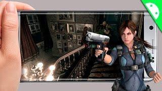 Como Jogar jogos do Xbox 360/PS3 no Android com Gloud Games