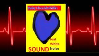 Repeat youtube video Babyeinschlafhilfe feat White Noise Weißes Rauschen