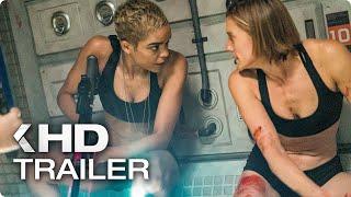 ANOTHER LIFE Trailer (2019) Netflix