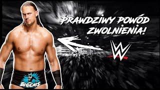 Baixar Prawdziwy powód zwolnienia Big Cass'a z WWE! - Wrestling Czarno na Białym #1