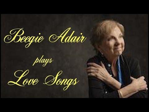 Beegie Adair - My Foolish Heart - Smooth piano