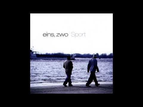 Eins Zwo - Sport (Full Album) mp3