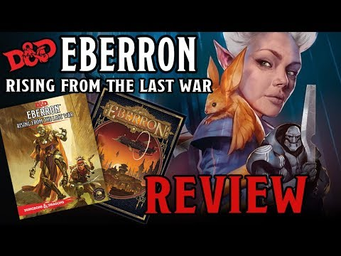 eberron:-rising-from-the-last-war---d&d-5e-review
