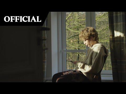 다운 (Dvwn) - 마지막 (Last) Official Music Video