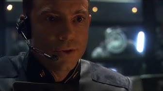 Battlestar Galactica - Kampf gegen das Auferstehungsschiff