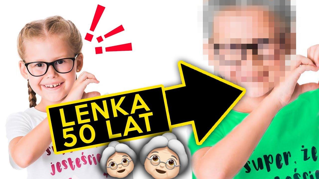 Hejka Tu Lenka Quizy