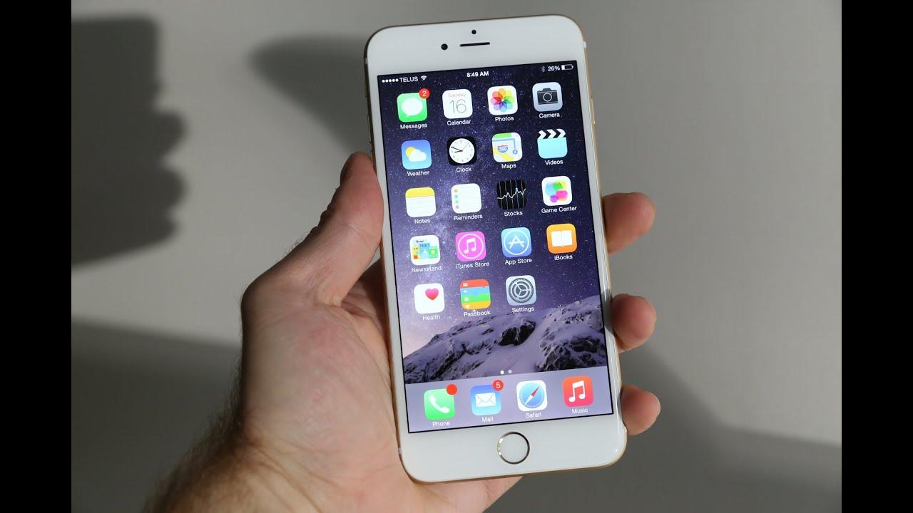 Айфон 7 челябинск купить айфон 6 16 g купить