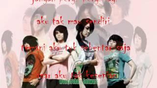 lagu kesepian - vierra by : vinnie ( smp n 2 tg pndn )
