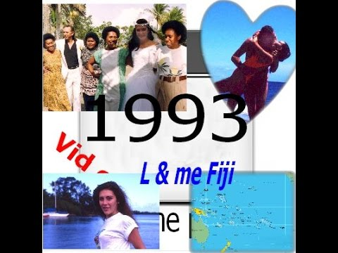 1993 Home VID L me friends Fiji 1m39