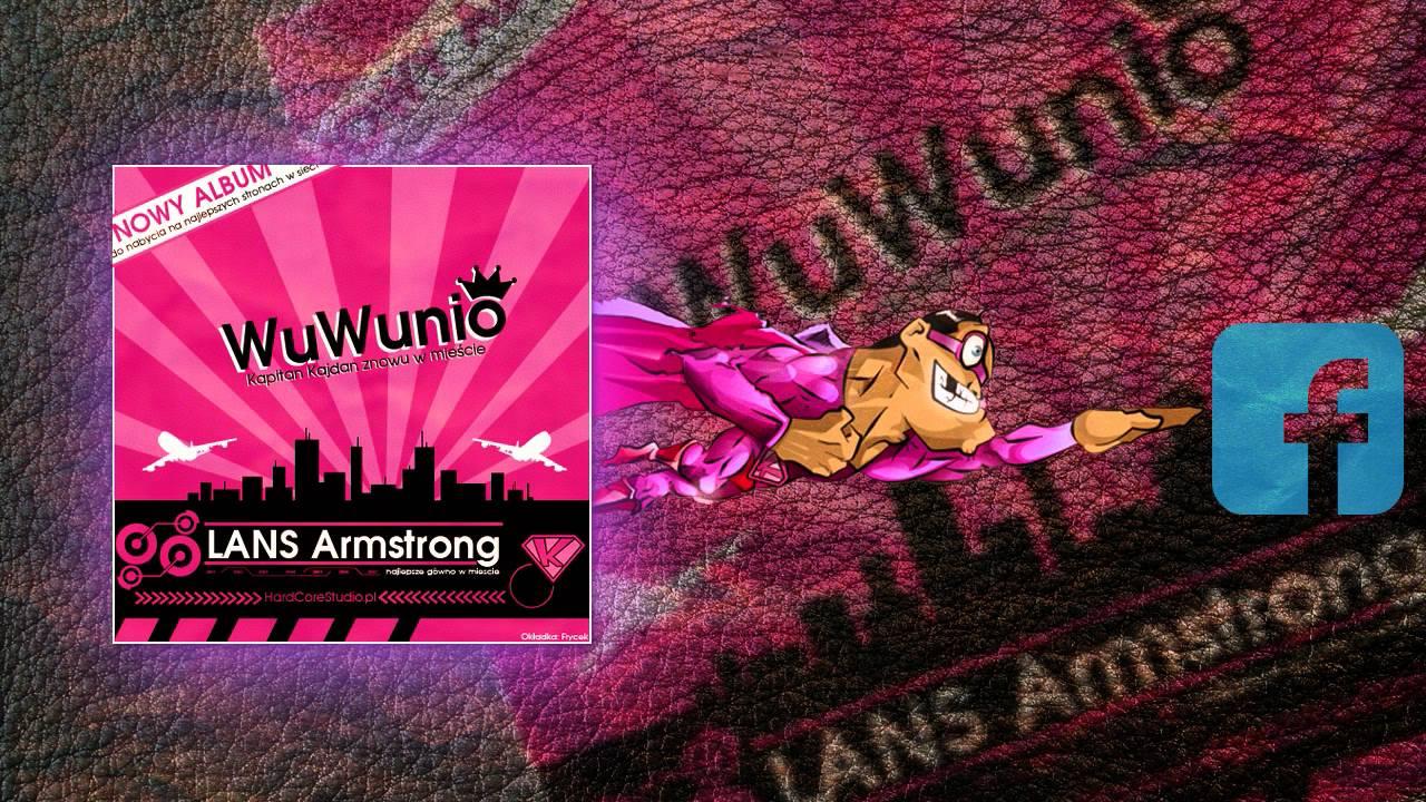 Wuwunio Hummer