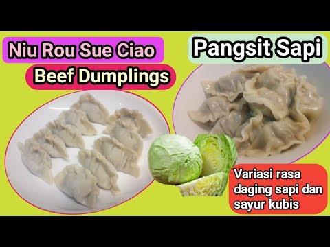 beef-dumplings-/-pangsit-sapi-/-niu-rou-sue-ciao