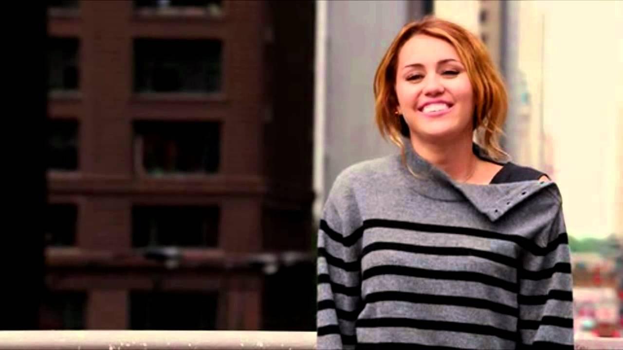 Lol Miley Cyrus Stream