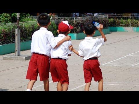 Siswa SD Buat Siswi SMP di Tulungagung Mengandung hingga Usia 6 Bulan, Begini Keputusan Keluarga thumbnail