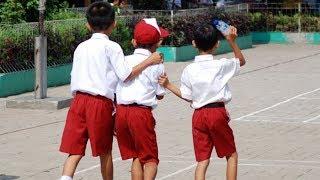 Download Lagu Siswa SD Buat Siswi SMP di Tulungagung Mengandung hingga Usia 6 Bulan, Begini Keputusan Keluarga mp3