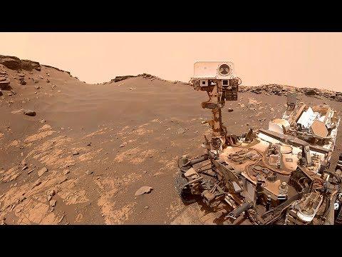 ¡por-fin..!-curiosity-encuentra-moléculas-orgánicas-en-marte
