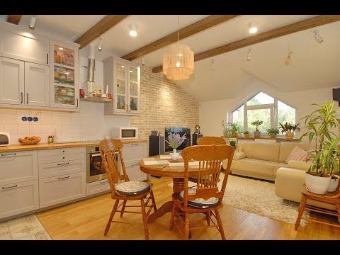 Шикарная двухкомнатная квартира в элитном доме, в самом перспективном и развивающемся районе .