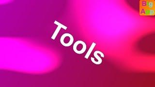 Product KeyFinder - Lizenz-Schlüssel von Programmen auslesen