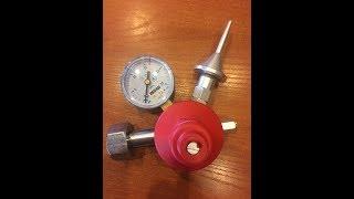 Helium kamaytirish-50-4 BGO VSH