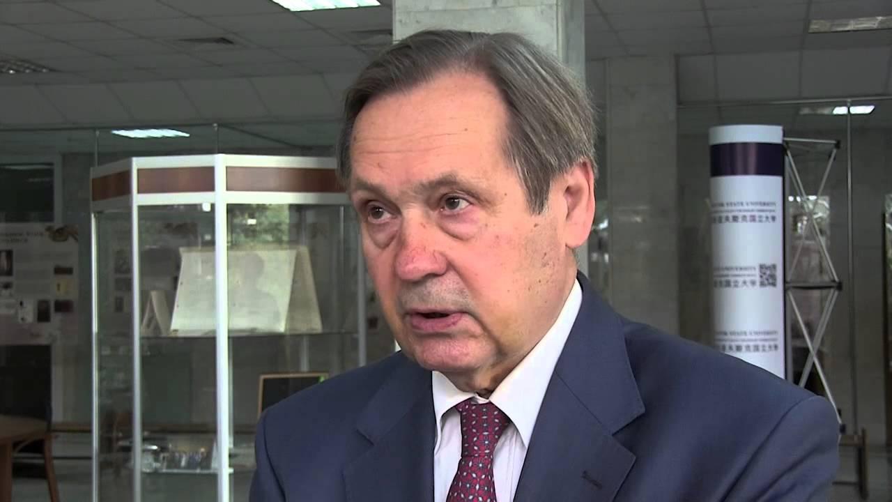 Александр Чучалин: Минздрав создал тупиковую ситуацию с клиническими рекомендациями